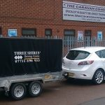 Driving Lessons Luton