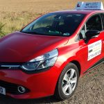 Driving Lessons Kettering